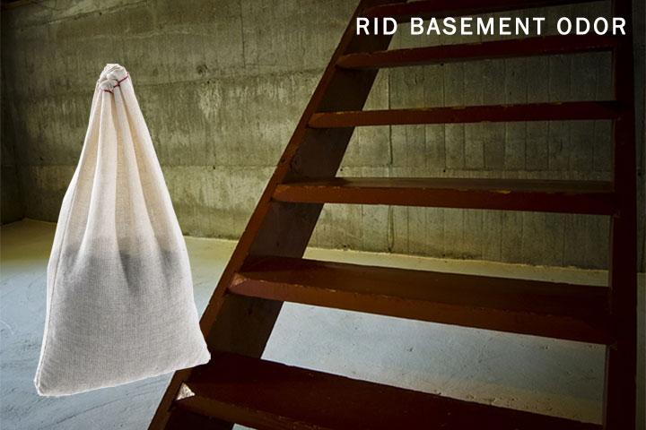 Rid-Basement-Odor