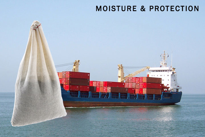 Moisture-&-Protection