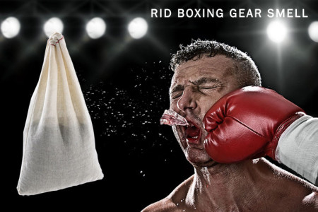 Rid-Boxing-Gear-Smell