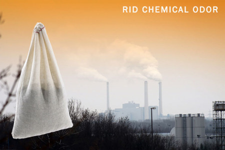 Rid-Chemical-Odor