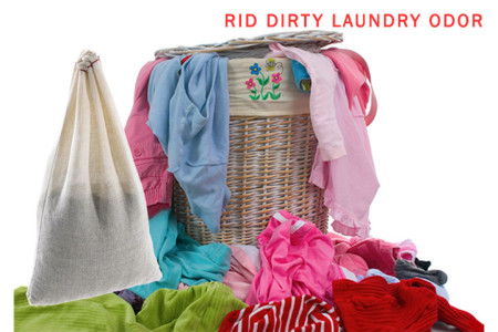 Rid-Dirty-Laundry-Odor