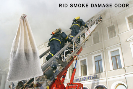 Rid-Smoke-Damage-Odor