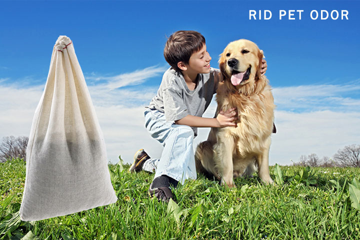 Rid-Pet-Odor-1