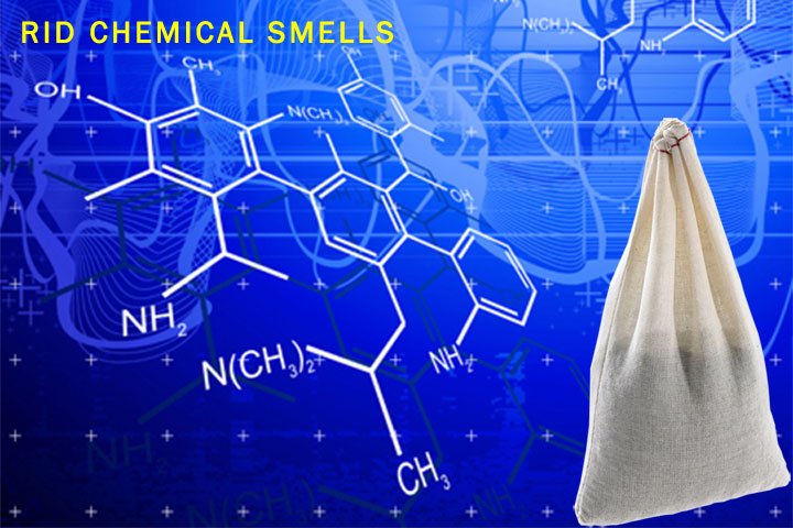 Rid-Chemical-Smells