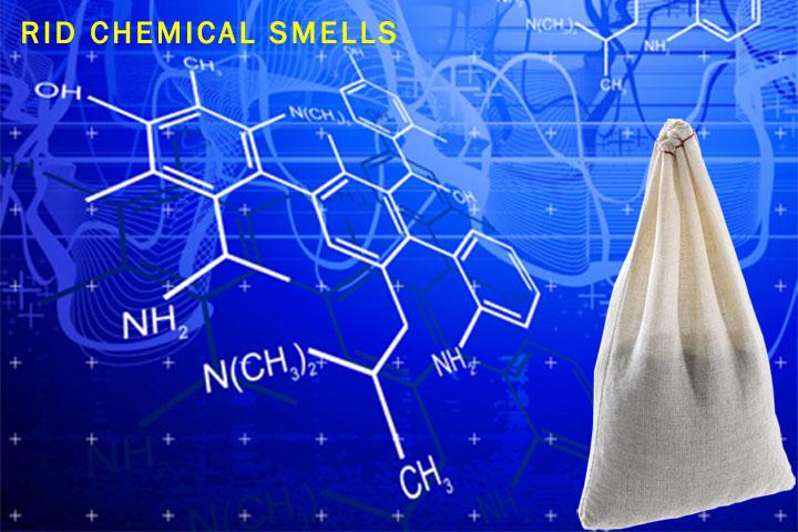 Rid-Chemical-Smells