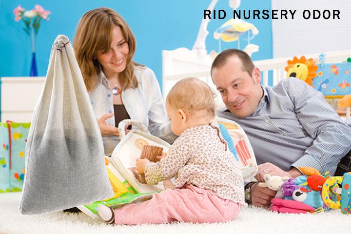 Rid-Nursery-Odor