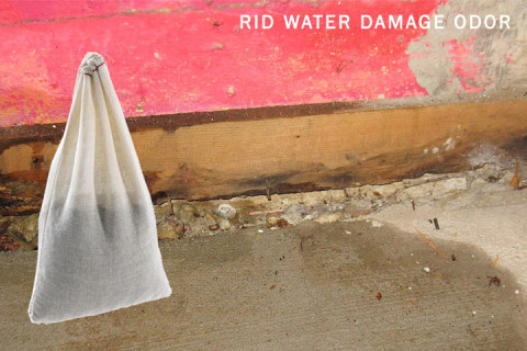 Rid-Water-Damage-Odor-