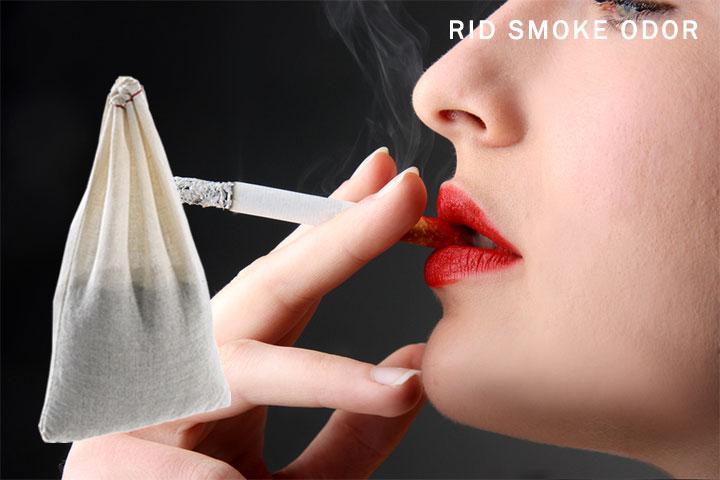 Rid_Smoke_Odor