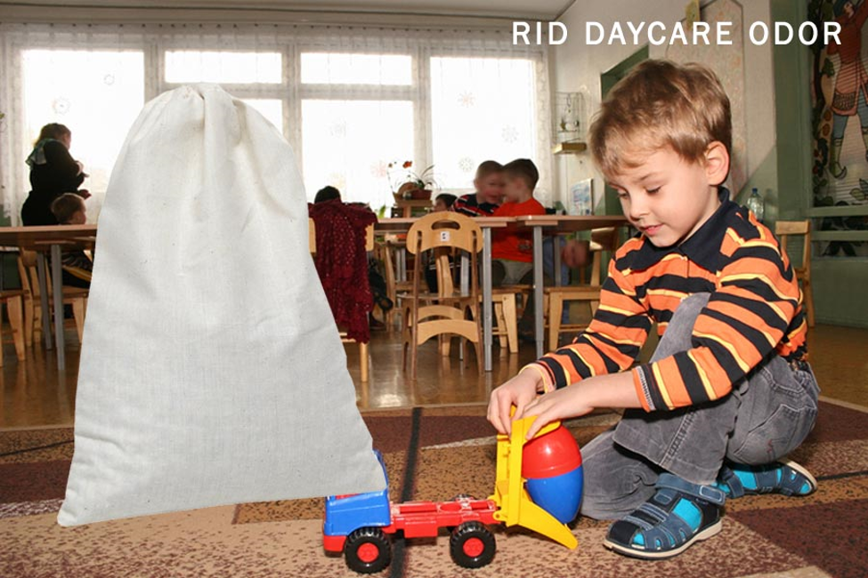 rid_daycare_odor